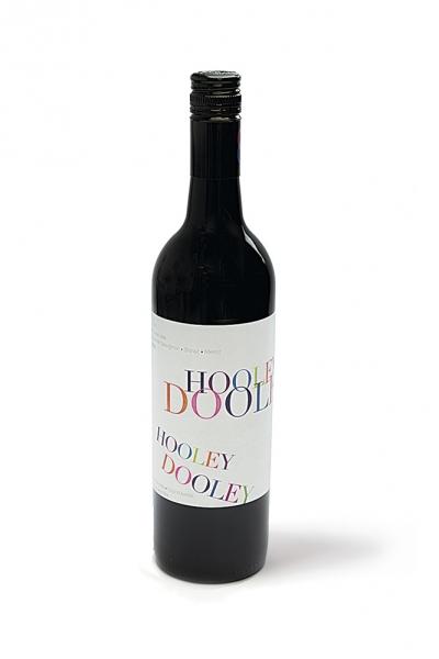 Dowie Dooles Hooly Dooley