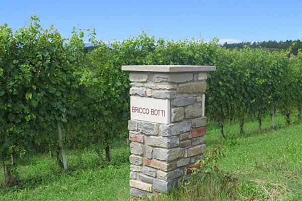 Weingut-Peccenino