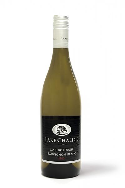 Lake Chalice Sauvignon blanc