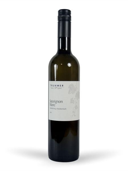 Weingut Trummer Sauvignon blanc