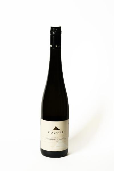 Weingut Alphart Rotgipfler Rodauner