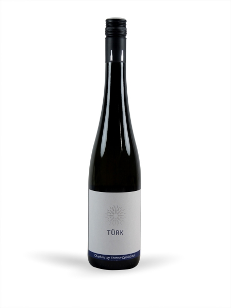 Weingut Türk Chardonnay Classic